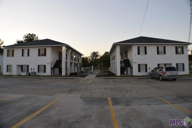 9410 & 9420 Lindale Ave, Baton Rouge, LA 70815 (#2019006704) :: Smart Move Real Estate