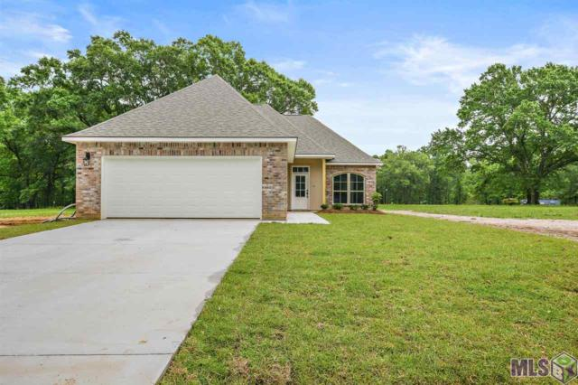17174 Cherokee Trace, Independence, LA 70433 (#2019006712) :: Patton Brantley Realty Group