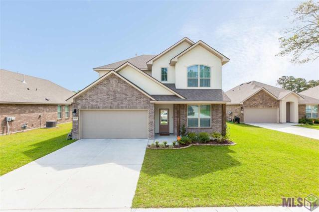 39387 Legacy Lake Dr, Gonzales, LA 70737 (#2019006717) :: The W Group with Berkshire Hathaway HomeServices United Properties