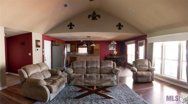 38428 Highland Terrace Ave, Denham Springs, LA 70706 (#2019006772) :: Smart Move Real Estate