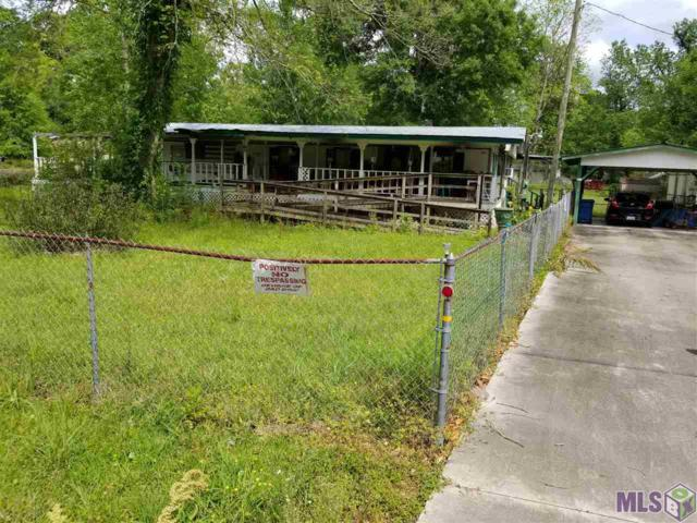 15344 Forest Oak St, Prairieville, LA 70760 (#2019006778) :: The W Group with Berkshire Hathaway HomeServices United Properties
