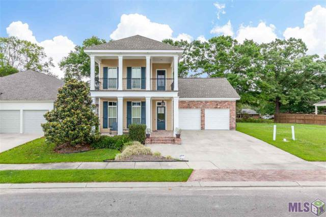 7393 N Eisworth Ave, Baton Rouge, LA 70818 (#2019006804) :: The W Group with Berkshire Hathaway HomeServices United Properties