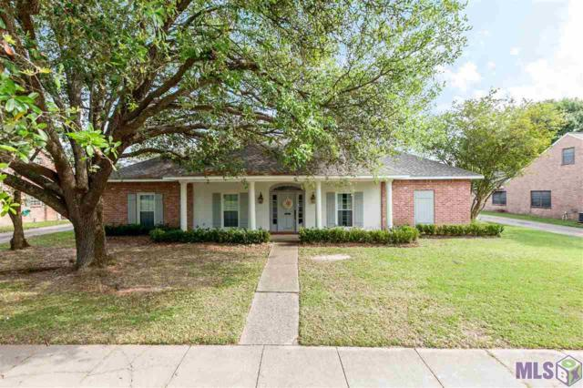 12503 Goodwood Blvd, Baton Rouge, LA 70815 (#2019006809) :: The W Group with Berkshire Hathaway HomeServices United Properties