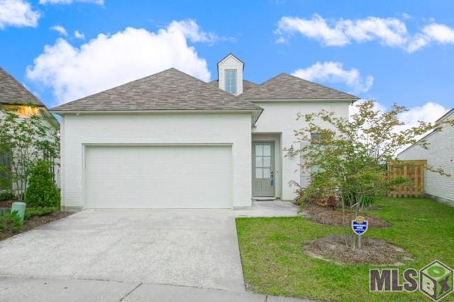 2888 Cresthaven Ave, Baton Rouge, LA 70810 (#2019006811) :: Patton Brantley Realty Group