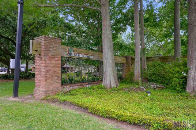5533 Riverstone Dr, Baton Rouge, LA 70820 (#2019006829) :: The W Group with Berkshire Hathaway HomeServices United Properties
