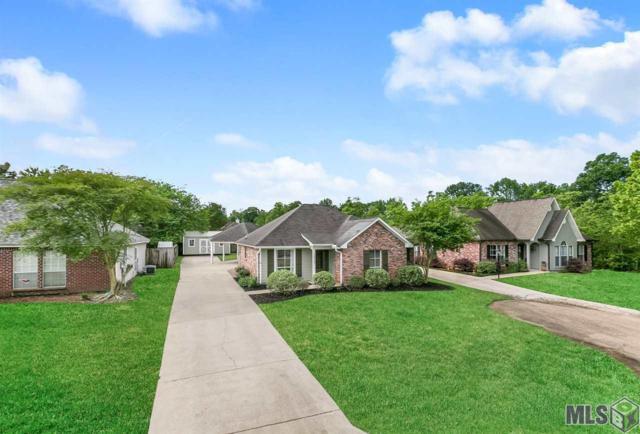 38237 Kara Ct, Gonzales, LA 70737 (#2019006838) :: David Landry Real Estate