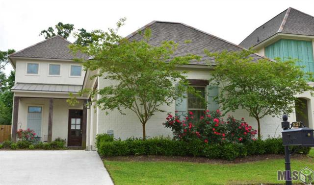 18222 Vis-A-Vis Ave, Baton Rouge, LA 70817 (#2019006842) :: The W Group with Berkshire Hathaway HomeServices United Properties