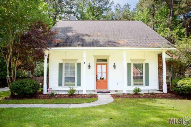 10390 Lone Pine Rd, Denham Springs, LA 70726 (#2019006897) :: David Landry Real Estate