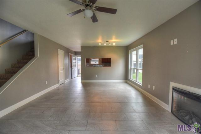 1787 Blvd De Province D, Baton Rouge, LA 70816 (#2019006947) :: Patton Brantley Realty Group