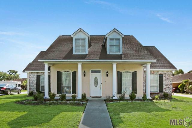 4312 Monticello Blvd, Baton Rouge, LA 70814 (#2019006962) :: Darren James & Associates powered by eXp Realty