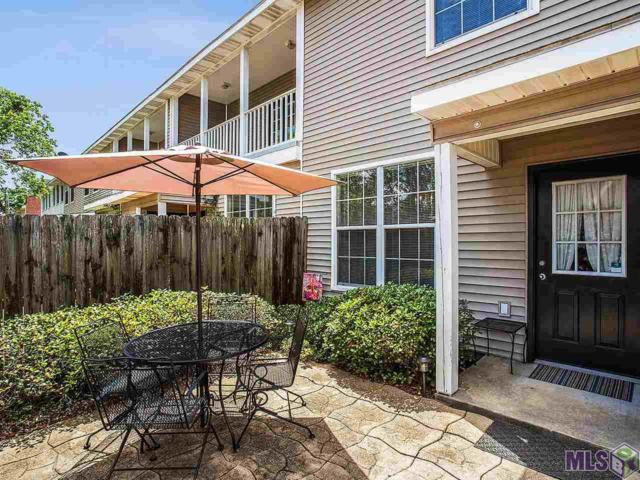 5237 Arlington Ct, Baton Rouge, LA 70820 (#2019006968) :: The W Group with Berkshire Hathaway HomeServices United Properties