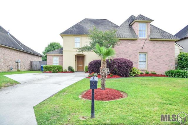 Manchac Commons Real Estate Homes For Sale In Prairieville La