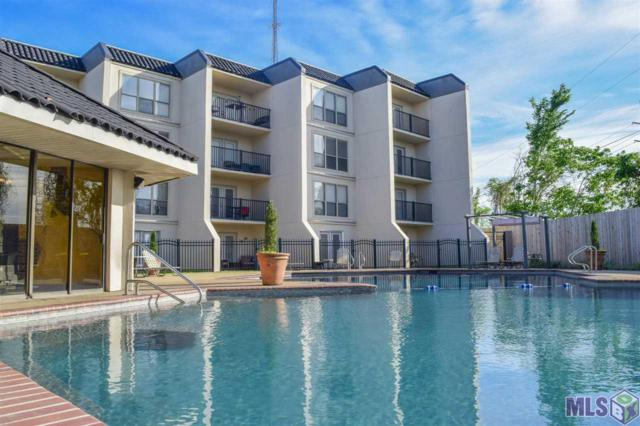 2045 N Third St #115, Baton Rouge, LA 70802 (#2019007047) :: The W Group with Berkshire Hathaway HomeServices United Properties