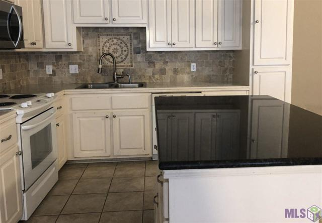 15083 Rimrock Ct, Baton Rouge, LA 70819 (#2019007061) :: Smart Move Real Estate