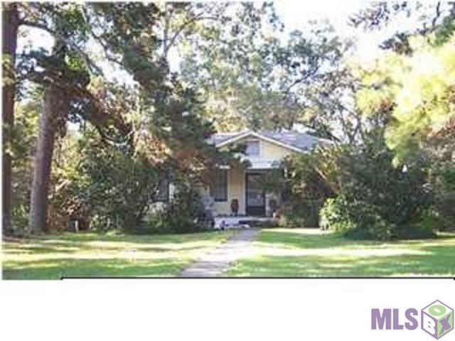 7160 Highland Rd, Baton Rouge, LA 70808 (#2019007110) :: Patton Brantley Realty Group