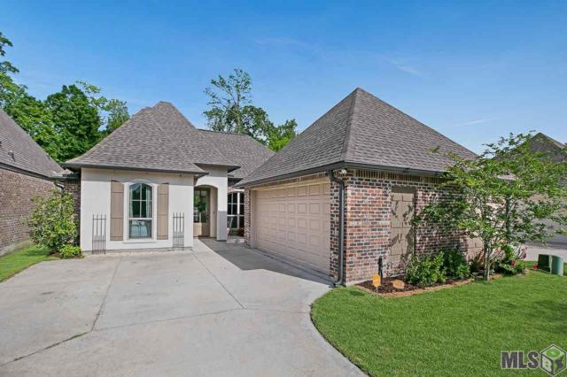 640 Portula Ave, Baton Rouge, LA 70810 (#2019007123) :: Patton Brantley Realty Group