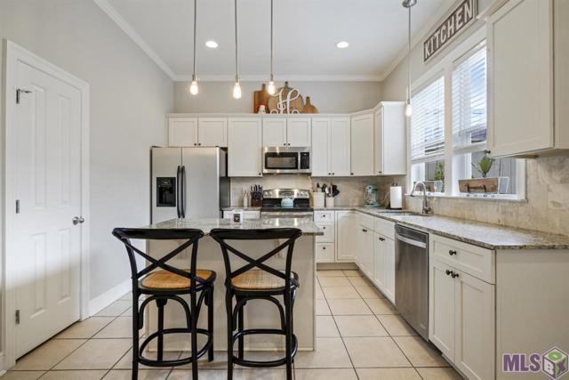 9913 Keanland Ct, Baton Rouge, LA 70810 (#2019007140) :: Patton Brantley Realty Group