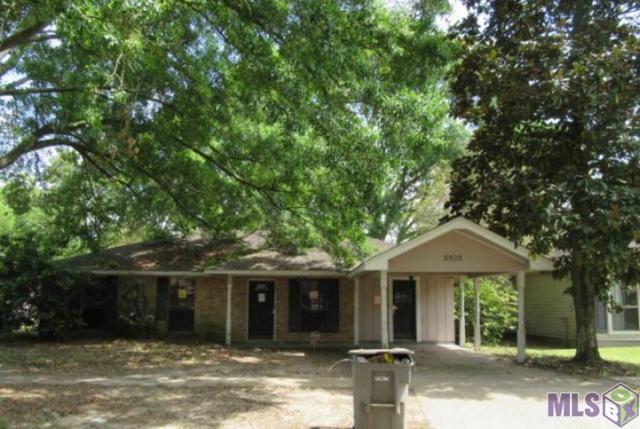 8939 Metairie Dr, Baton Rouge, LA 70810 (#2019007175) :: Smart Move Real Estate