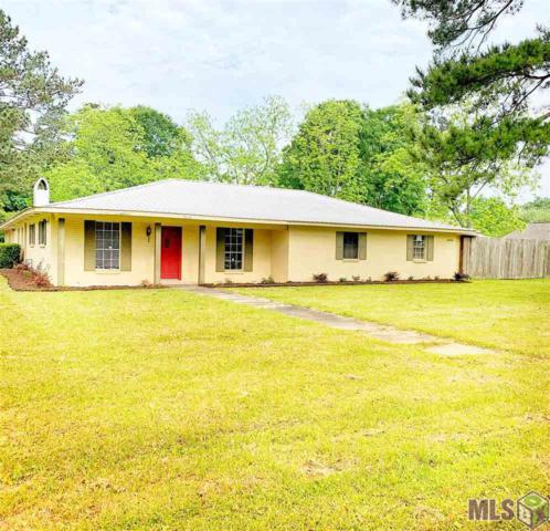 29141 Jan St, Walker, LA 70785 (#2019007246) :: Darren James & Associates powered by eXp Realty