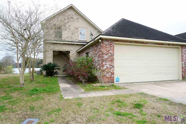 9986 Powell Ln, Denham Springs, LA 70726 (#2019007270) :: Smart Move Real Estate
