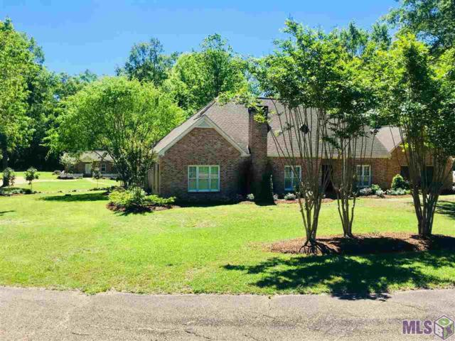 1029 Paige Dr, Mccomb, MS 39648 (#2019007322) :: Darren James & Associates powered by eXp Realty