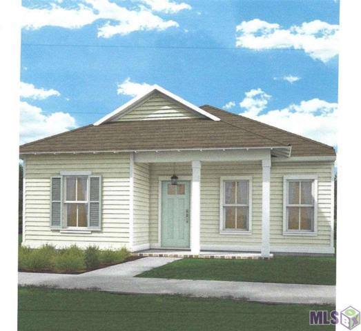 15023 Vintage Jade Ct, Baton Rouge, LA 70817 (#2019007528) :: Smart Move Real Estate