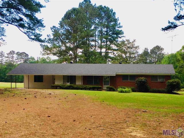 4604 Ms Hwy 584, Liberty, MS 39645 (#2019007667) :: Darren James & Associates powered by eXp Realty