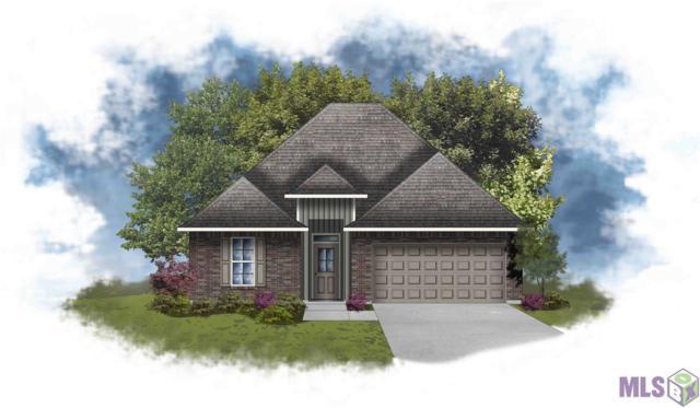 18087 Terraceside Dr, Prairieville, LA 70769 (#2019007681) :: Smart Move Real Estate