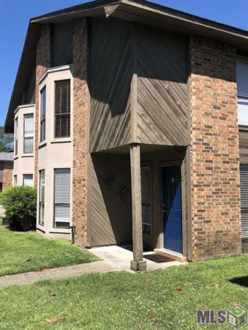 1983 S Brightside View Dr C, Baton Rouge, LA 70820 (#2019007805) :: Patton Brantley Realty Group