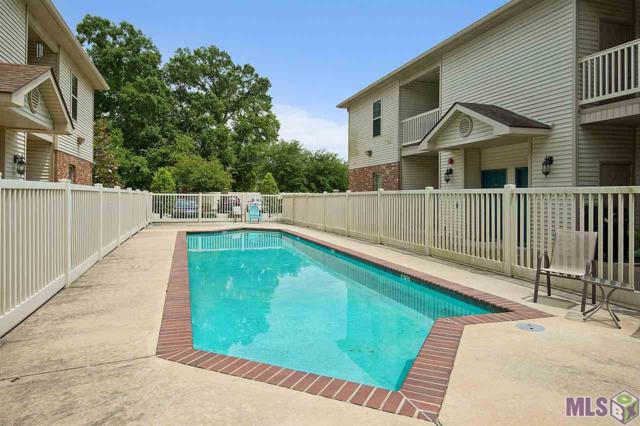 1362 Brightside Dr #207, Baton Rouge, LA 70820 (#2019007807) :: The W Group with Berkshire Hathaway HomeServices United Properties