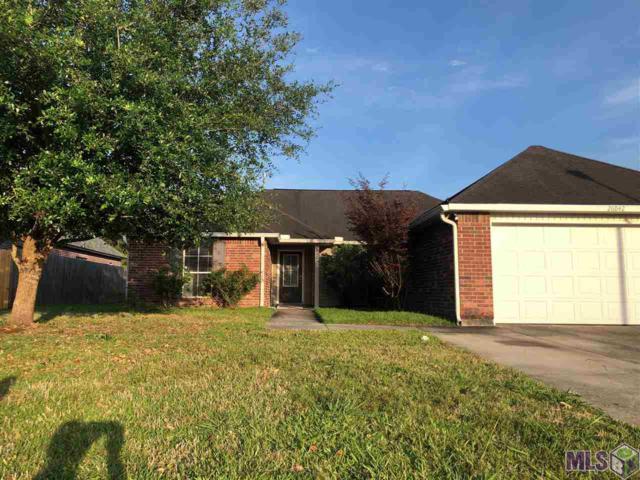 26042 Big Ben Dr, Denham Springs, LA 70726 (#2019007879) :: Smart Move Real Estate