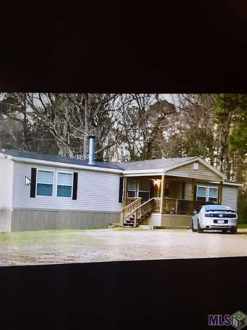00 New Hope Rd, Gloster, MS 39638 (#2019007897) :: Patton Brantley Realty Group