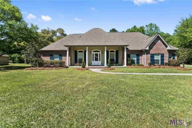 40159 Deer Creek Dr, Ponchatoula, LA 70454 (#2019007923) :: Patton Brantley Realty Group