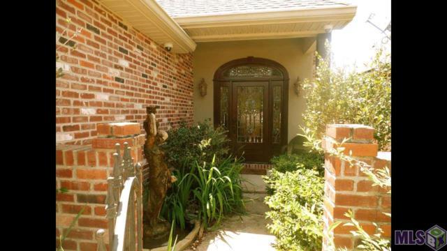 9935 Powell Ln, Denham Springs, LA 70726 (#2019007989) :: Smart Move Real Estate