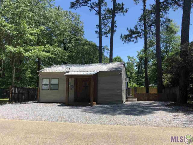 31885 Janice St, Springfield, LA 70462 (#2019008001) :: Darren James & Associates powered by eXp Realty