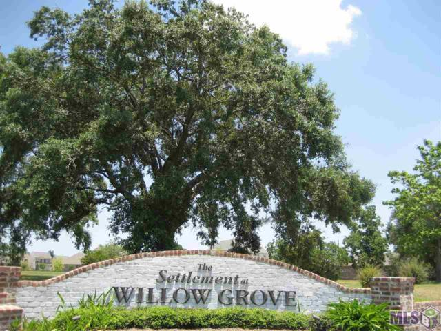 7720 Willow Grove Blvd, Baton Rouge, LA 70810 (#2019008022) :: The W Group with Berkshire Hathaway HomeServices United Properties