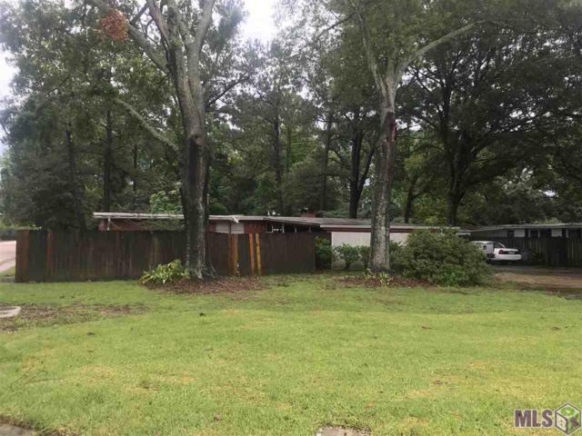 2115 Shirley Ave, Baton Rouge, LA 70809 (#2019008069) :: Patton Brantley Realty Group