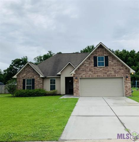 39023 Elliott Ave, Prairieville, LA 70769 (#2019008108) :: Patton Brantley Realty Group