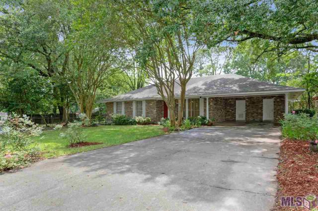 725 Rothmer Dr, Baton Rouge, LA 70808 (#2019008148) :: Smart Move Real Estate