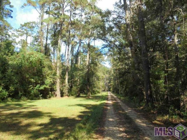 TBD Old Ponchatoula Hwy, Madisonville, LA 70447 (#2019008230) :: Patton Brantley Realty Group