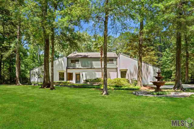19423 Deer Park Ave, Baton Rouge, LA 70817 (#2019008277) :: Smart Move Real Estate