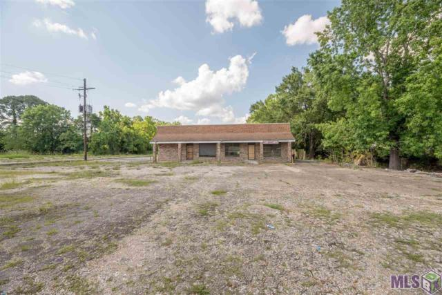 12041 Florida Blvd, Baton Rouge, LA 70815 (#2019008349) :: Patton Brantley Realty Group