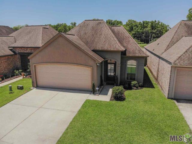 7824 Seville Ct, Baton Rouge, LA 70820 (#2019008367) :: Smart Move Real Estate