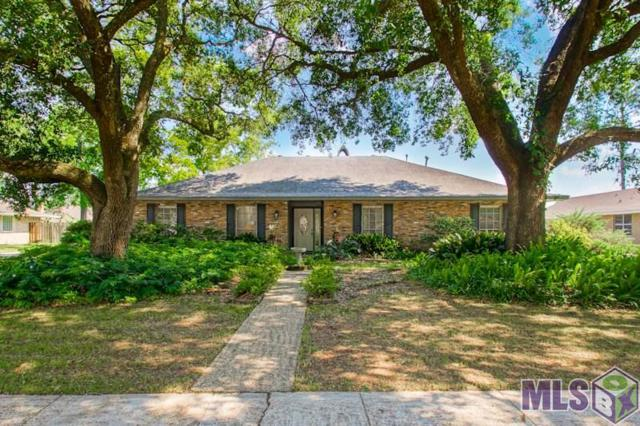 12521 E Millburn Ave, Baton Rouge, LA 70815 (#2019008426) :: The W Group with Berkshire Hathaway HomeServices United Properties