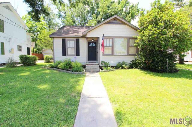 3642 Perkins Rd, Baton Rouge, LA 70808 (#2019008551) :: Smart Move Real Estate