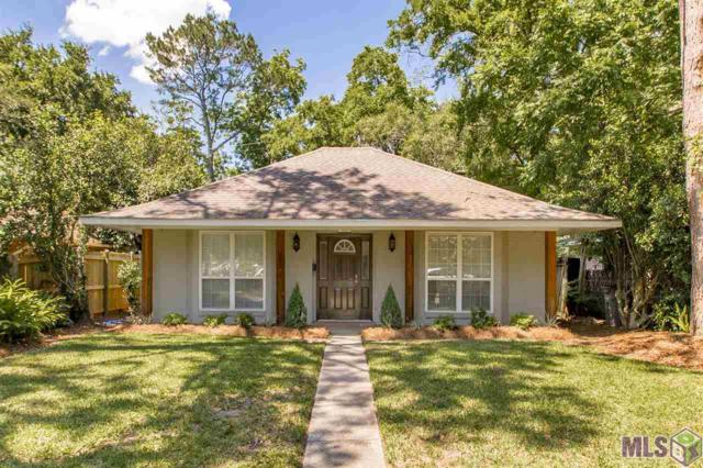 3325 Kleinert Ave, Baton Rouge, LA 70806 (#2019008586) :: Patton Brantley Realty Group