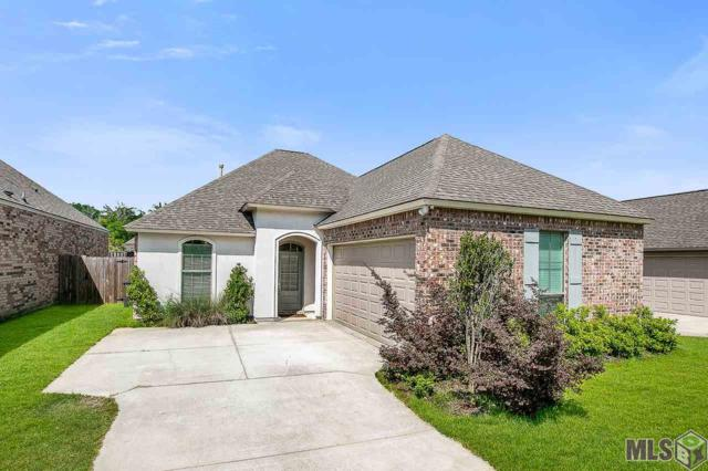 8047 Seville Ct, Baton Rouge, LA 70820 (#2019008589) :: Smart Move Real Estate