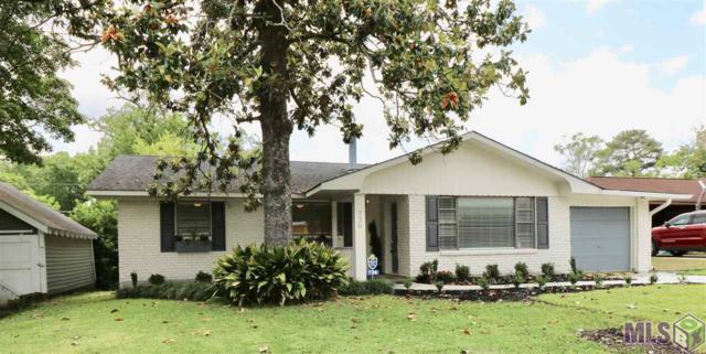 736 Bienville St, Baton Rouge, LA 70806 (#2019008600) :: Patton Brantley Realty Group