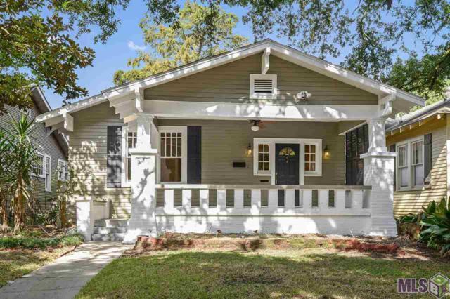 840 Park Blvd, Baton Rouge, LA 70806 (#2019008615) :: Smart Move Real Estate