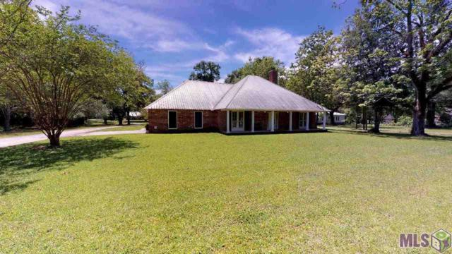 42315 Black Bayou Rd, Gonzales, LA 70737 (#2019008680) :: Darren James & Associates powered by eXp Realty